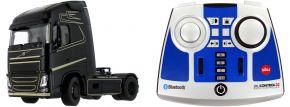 Siku 6737 Volvo FH16 mit Bluetooth App- und Fernsteuermodul | 1:32 | RC-LKW kaufen