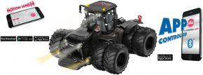 siku 6799 Claas Xerion 5000 | Limited Edition | Bluetooth-Steuerung | RC Traktor 1:32 kaufen