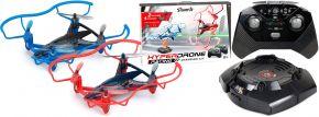 Silverlit 84775 Hyperdrone Racing Champion Kit mit 2 Drohnen RTF |  2.4GHz kaufen