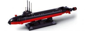 Sluban M38-B0391 Atom U-Boot | U-Boot Baukasten kaufen