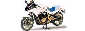 TAMIYA 14034 Suzuki GSX750S New Katana | Motorrad Bausatz 1:12 kaufen