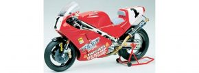 TAMIYA 14063 Ducati 888 Superbike Motorrad Modell Bausatz 1:12 kaufen