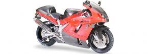 TAMIYA 14093 Yoshimura Hayabusa X-1 Bausatz Bausatz 1:12 Motorradmodell kaufen