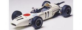 TAMIYA 20043 Honda RA272 | Auto Bausatz 1:20 kaufen