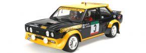 TAMIYA 20069 Fiat 131 Abarth Rally Olio | Auto Bausatz 1:20 kaufen