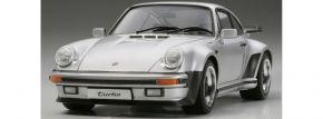 TAMIYA 24279 Porsche 911 Turbo | Auto Bausatz 1:24 kaufen