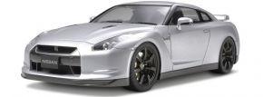 TAMIYA 24300 Nissan GT-R | Bausatz 1:24 kaufen