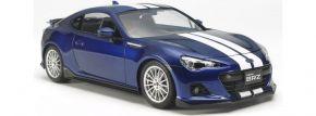 TAMIYA 24336 Subaru BRZ Street-Custom | Auto Bausatz 1:24 kaufen
