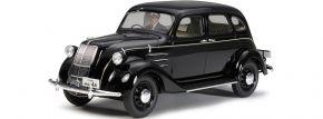 TAMIYA 24339 Toyoda Model AA | Auto Bausatz 1:24 kaufen