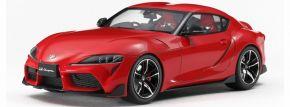TAMIYA 24351 Toyota GR Supra | Auto Bausatz 1:24 kaufen