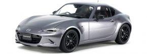 TAMIYA 24353 Mazda MX-5 RF | Auto Bausatz 1:24 kaufen