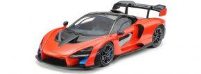 TAMIYA 24355 McLaren Senna | Auto Bausatz 1:24 kaufen