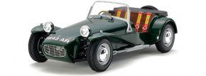 TAMIYA 24357 Lotus Super 7 Series II | Auto Bausatz 1:24 kaufen