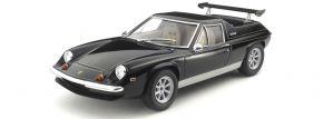 TAMIYA 24358 Lotus Europa Special | Auto Bausatz 1:24 kaufen