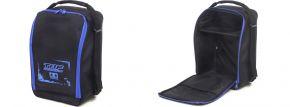 TAMIYA 42358 TRF Transmitter Bag   Transporttasche für Funkfernsteuerungen kaufen