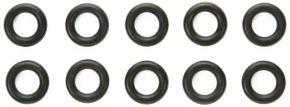 TAMIYA 54384 Karosserie O-Ring 5mm (10) kaufen