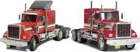 TAMIYA 56301 King Hauler Truck Bausatz 1:14 kaufen