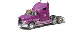 TAMIYA 56309 Ford Aeromax RC Truck Bausatz 1:14,5 kaufen