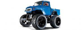 ausverkauft | TAMIYA 58589 Toyota Land Cruiser 40 PickUp GF-01 RC Auto Bausatz 1:12 kaufen