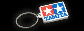 Tamiya 66977 Schlüsselring Twin Stars kaufen