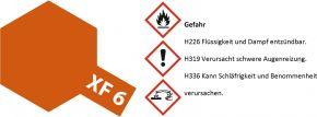 TAMIYA XF-6 kupfer Steichfarbe #81306 kaufen