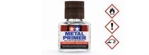 TAMIYA 087204 Metall Grundierung transparent 40 ml kaufen