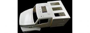 TAMIYA 0335157 Fahrerhaus unlackiert für Ford Aeromax 56309 kaufen