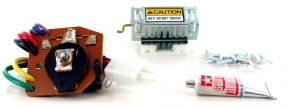 TAMIYA 309415105 Mechanischer Fahrtenregler kaufen
