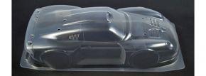 TAMIYA 311825161 Karosseriesatz Porsche 911 GT1 47443 unlackiert | 1:10 kaufen