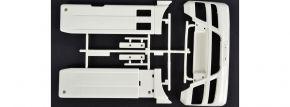 TAMIYA 319000246 H-Teile Seitenverkleidung MAN TGX XLX 18.540 (56329) | RC LKW Ersatzteil 1:14 kaufen