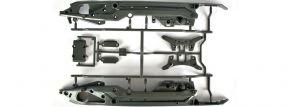 TAMIYA 319000626 DT03 C-Teile Chassis + Dämpferbrücken kaufen