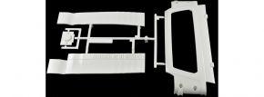 TAMIYA 319115279 M-Teile Kühlergrill + Windleitbleche MAN TGX XLX (56325) | RC LKW Ersatzteil 1:14 kaufen