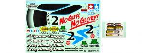 TAMIYA 319495811 DT03 Sticker Neo Fighter Buggy kaufen