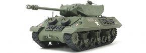 TAMIYA 32582 British M10 IIC Achilles Militär Bausatz 1:48 kaufen