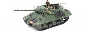 TAMIYA 35366 Britischer M10 IIC Achilles | Panzer Bausatz 1:35 kaufen