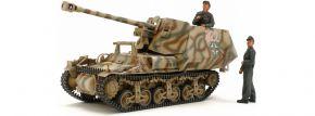 TAMIYA 35370 Dt. Sd.Kfz.135 Marder I Jagdpanzer | Panzer Bausatz 1:35 kaufen