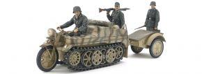 TAMIYA 35377 Dt. Sd.Kfz.2 Kettenkrad   Militär Bausatz 1:35 kaufen