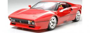TAMIYA 40159 Karosserie-Satz Ferrari 288 GTO   für GT-01 Chassis 1:12 (TTG) kaufen