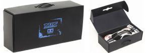 TAMIYA 42338 TRF Tourenwagen Transportbox (Hart) KST | RC Zubehör kaufen