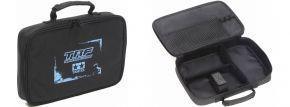TAMIYA 42339 TRF Werkzeugtasche (Soft) | RC Zubehör kaufen