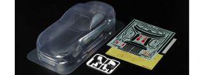TAMIYA 47323 Karosserie-Satz Mazda MX-5 leicht | für M-Chassis 1:10 kaufen