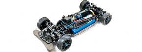 TAMIYA 47326 TT-02R Chassis Kit | RC Tourenwagen Bausatz 1:10 kaufen