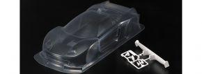 TAMIYA 47353 Karosserie-Satz Honda NSX 2005 GT LW | für Tourenwagen 1:10 kaufen