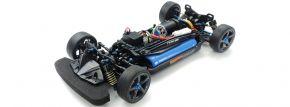 TAMIYA 47439 TT-02SR Chassis Kit | RC Tourenwagen Bausatz 1:10 kaufen