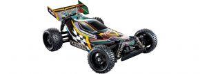 TAMIYA 47454 Plasma Edge II Purple/Green TT-02B | RC Auto Bausatz 1:10 kaufen