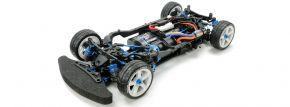 TAMIYA 47456 TB-05R Wettbewerbs-Chassis Bausatz 1:10 kaufen