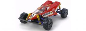 TAMIYA 47457 Fire Dragon 2020 | RC Auto Bausatz 1:10 kaufen