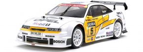 TAMIYA 47461 Opel Calibra V6 TA-02 | RC Auto Bausatz 1:10 kaufen