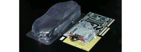 TAMIYA 47462 Karosserie-Satz LW Toyota G.R. Supra | für RC Tourenwagen 1:10 kaufen
