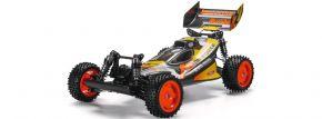 TAMIYA 47470 Top Force Evolution 2021 | RC Auto Bausatz 1:10 kaufen